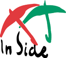 Kultur- og Sundhedscenter InSide