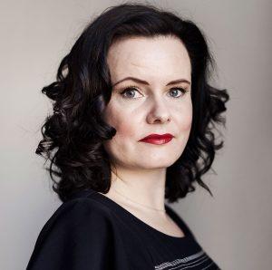 foto: Sofie Amalie Klougart